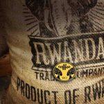 фото кофе из Руанды