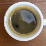 безопасен ли просроченный кофе