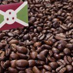 фото кофе из Бурунди