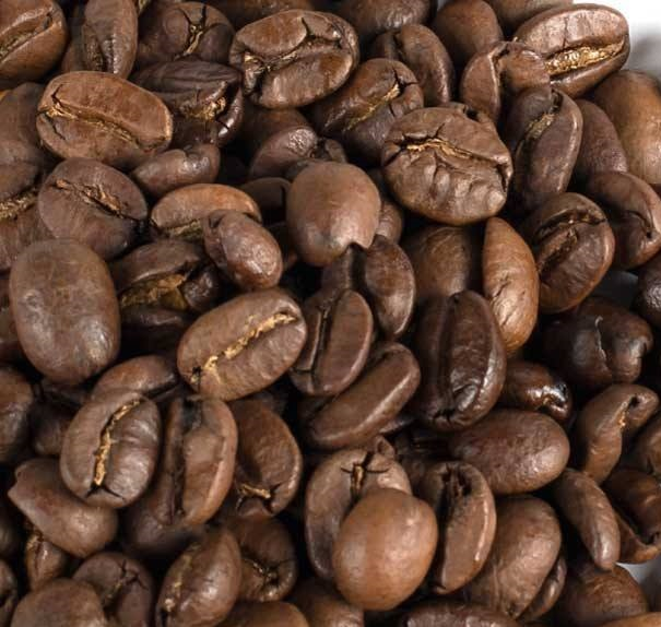 фото кофе мундо ново