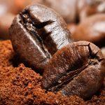 фото просроченного кофе