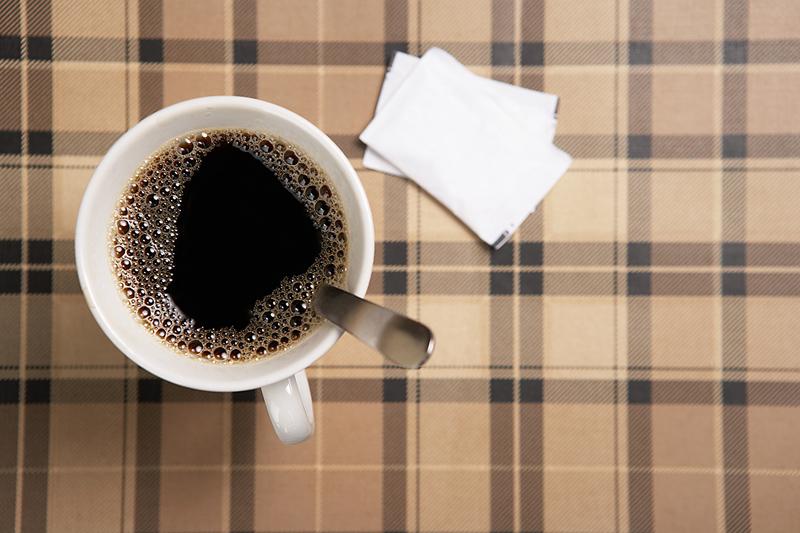 фото просроченного растворимого кофе