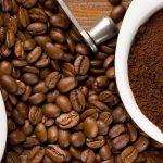 фото как сделать кофе без кофемолки в домашних условиях