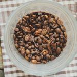 фото сорта кофе арабика катурра