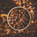 фото кофе пакас