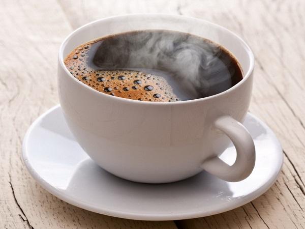 как заварить кофе в чашке без турки