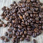 фото кофе арабика катимор