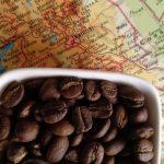 кофе арабика sl