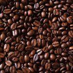 фото зерен кофе К7