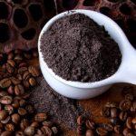 фото антицеллюлтного кофе