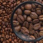 какой кофе подходит для кофеварки