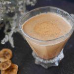 кофе масала