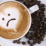 можно ли кофе при гастрите