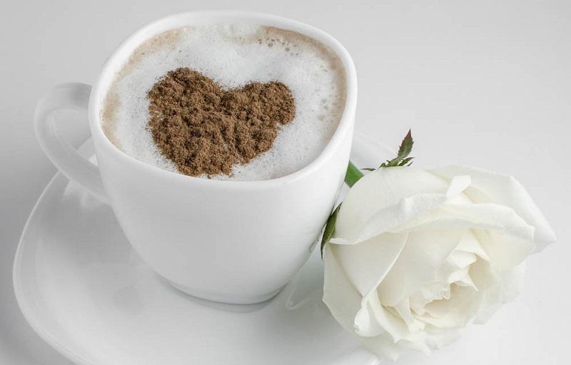 можно ли женщинам пить кофе