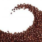 что такое волна кофе