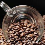 влияние кофе на диабет