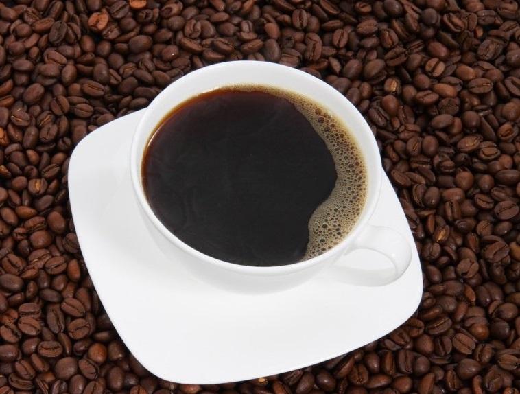 какой кофе можно пить диабетикам