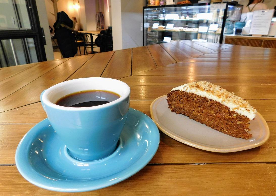 фото кофе по-фински