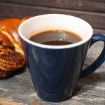 фото кофе с гвоздикой