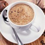 какой гликемический индекс у кофе