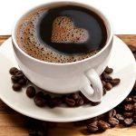 вредно ли пить кофе для сердца