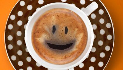 в чем польза кофе для здоровья