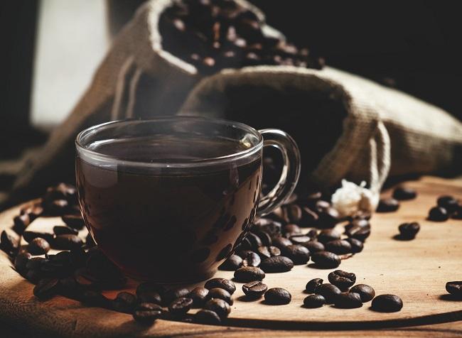 в чем вред кофе для здоровья